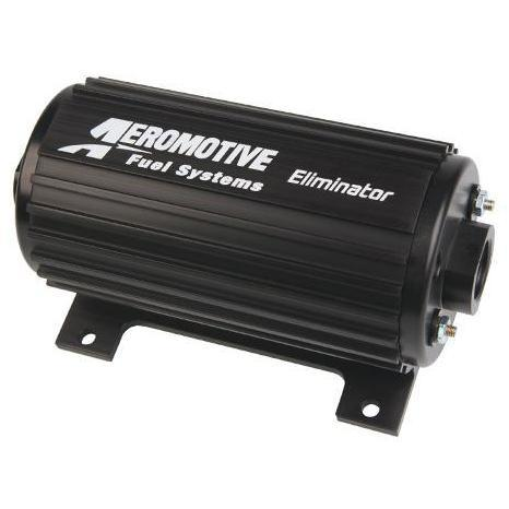 Aeromotive Eliminator Fuel Pump (11104)
