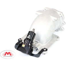 Motion Raceworks Fuel Regulator Bracket for Side/Rear Mount 4150/4500 Intake Elbow (Aeromotive)