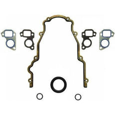 LS 1 Timing cover gasket set