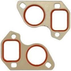 LS1 Water Pump Gaskets (Pair)