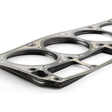 LS9 7 Layer MLS Head Gasket GM 12622033