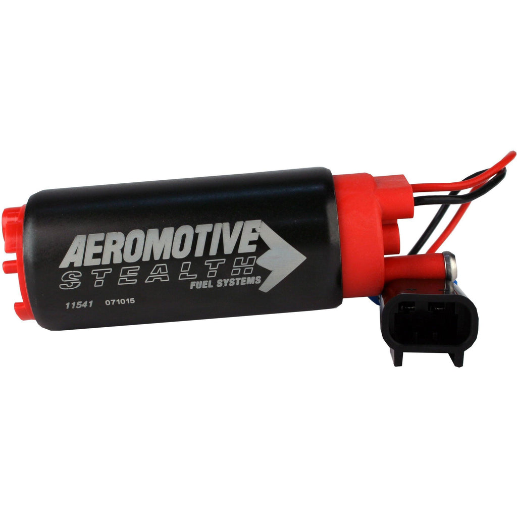 Aeromotive Stealth 340 Fuel Pump (11541)