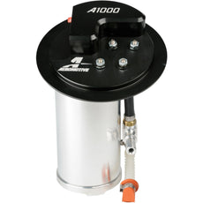 Aeromotive Stealth A1000 In-Tank 10-17 Mustang GT (18694)