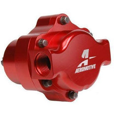 Aeromotive Billet Belt Drive Fuel Pump (11105)