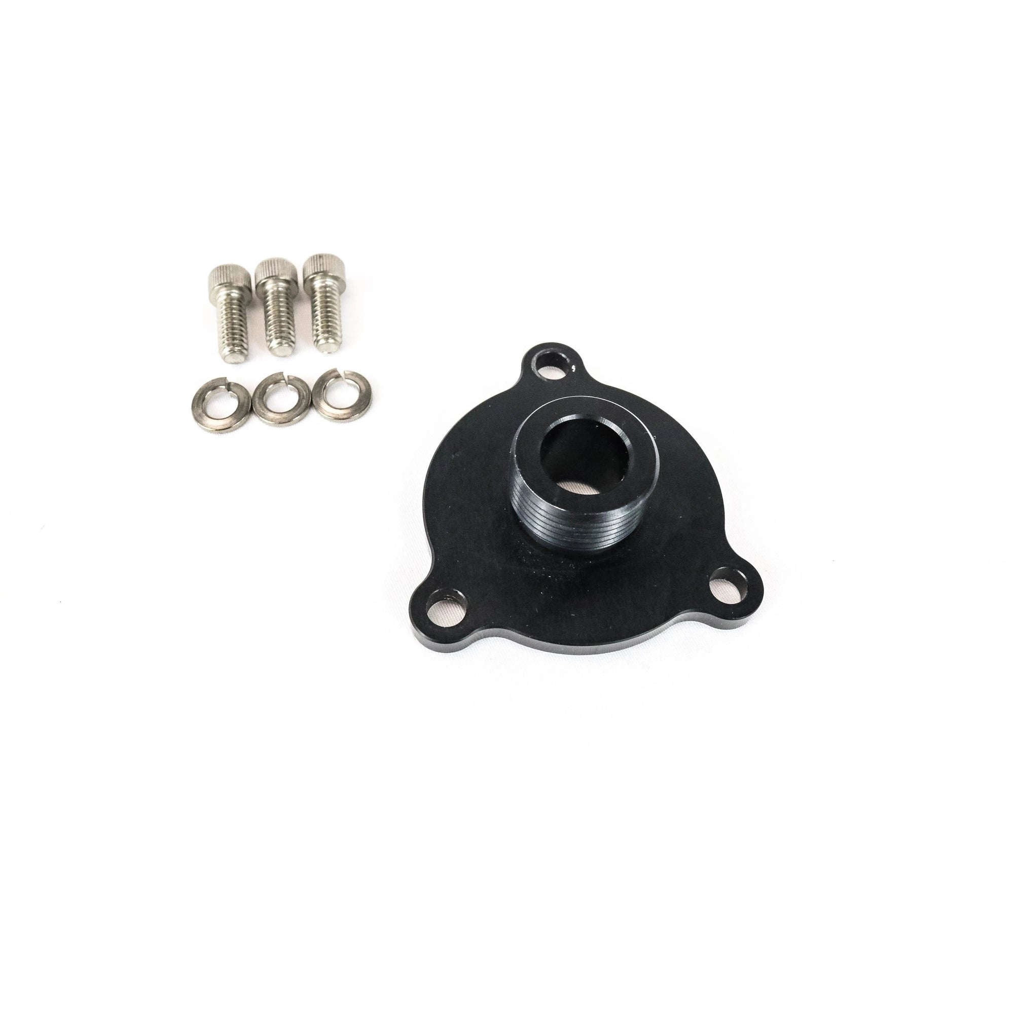 Motion Raceworks Adaptor for Large / XL Cable for Cable Drive Fuel Pumps-Motion Raceworks-Motion Raceworks