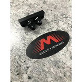Motion Raceworks Gen V LT4 Dry Sump Oil Pan Adaptor for AN Fittings
