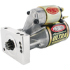 9400 Power Master Starter 153/168 tooth BBC/SBC