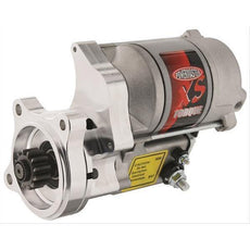 Powermaster 9532 XS Torque Starter for Ford Modular 4.6/5.0/5.4L Terminator Coyote