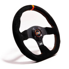 MPI Road Course Concept Specific Steering Wheel (MPI-GT-13-C)