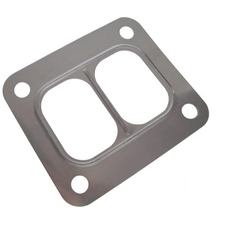 T5 T6  Divided Turbo Inlet Gasket