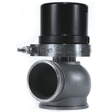 JGS Precision 60mm Wastegate TK289