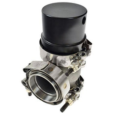 JGS Precision 40mm Wastegate TK188-VR