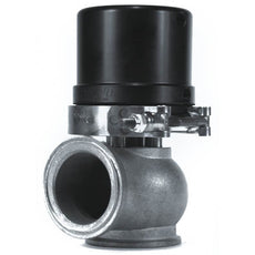 JGS Precision 50mm Wastegate TK260-R