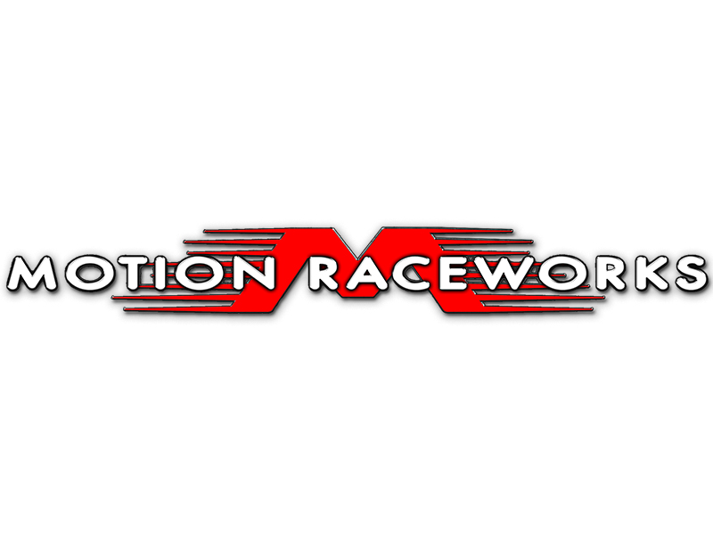 Ls Efi Ignition Electronics Tagged Brand Holley Efi Page 2 Motion Raceworks Motion raceworks is the premier retailer and manufacturer of all things efi and boost. motion raceworks