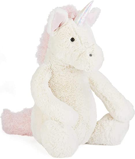 "Jellycat Stuffed Animal - ""Really, Really Big"""