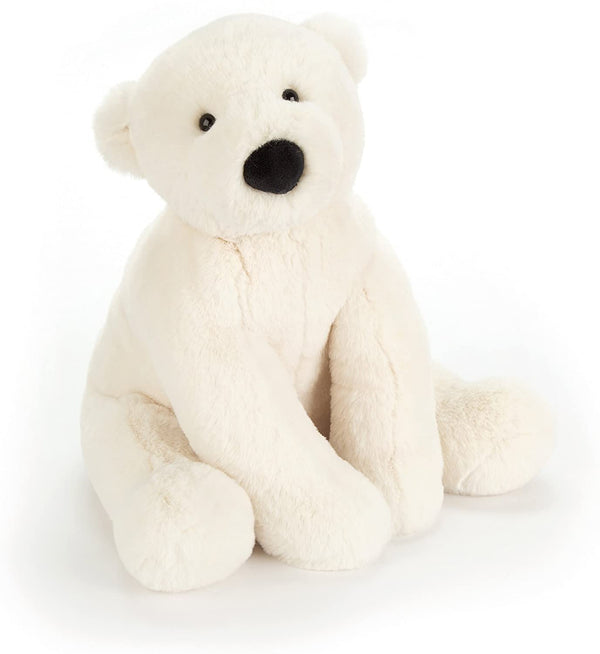 Jellycat Stuffed Animal - Large