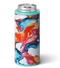 Triple Insulated Skinny Can Cooler - 12oz