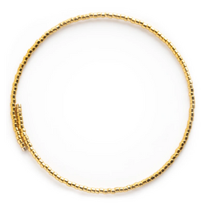 Lenny & Eva - Norah Bangle Bracelet