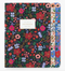 Rifle Paper Co. Set of 3 Notebooks