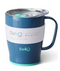 Swig Life - 18 oz Triple Insulated Travel Mug