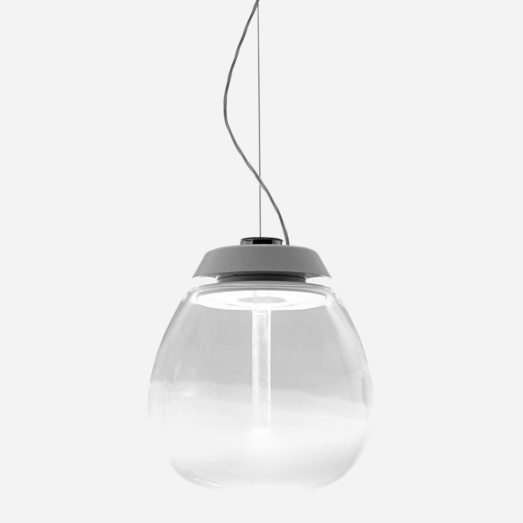 Empatia Pendant Light | iLite Lighting