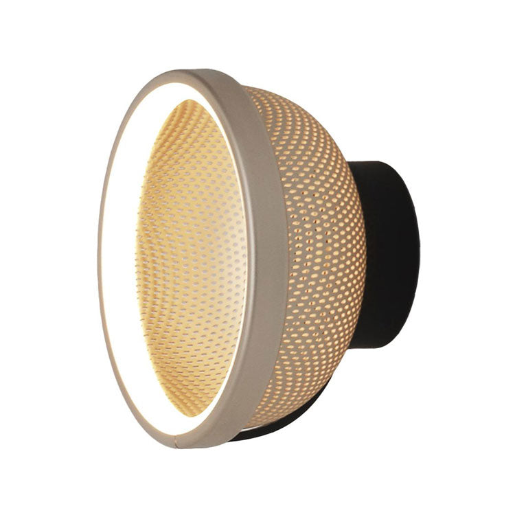 Mesh Space Wall & Ceiling Light      269.00  iLite Lighting