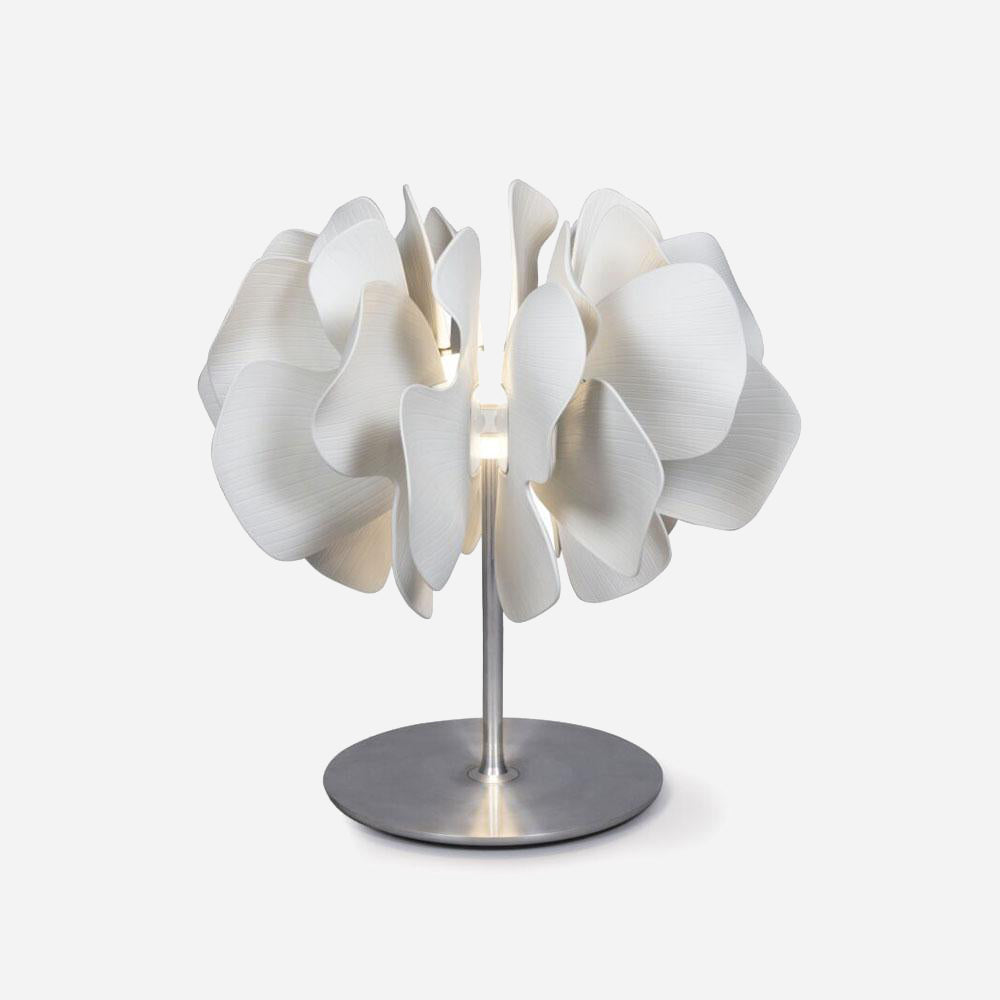 Nightbloom Table Lamp      1769.00  iLite Lighting