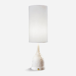 Naturofantastic Organic Nature Table Lamp - White      299.90  iLite Lighting