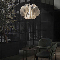Nightbloom Hanging Lamp - 40cm      1649.00  iLite Lighting