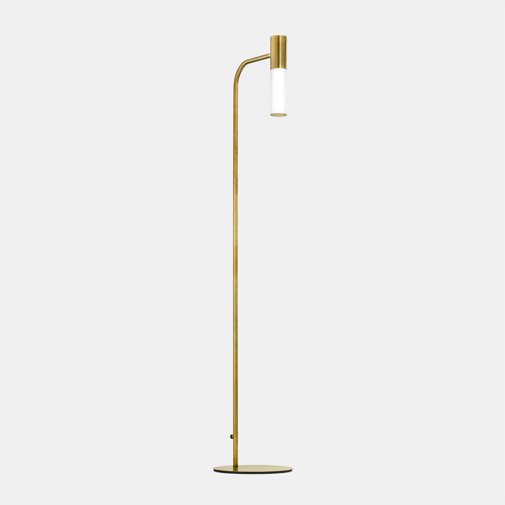 Etoile 274.06.ONB Floor Lamp | iLite Lighting