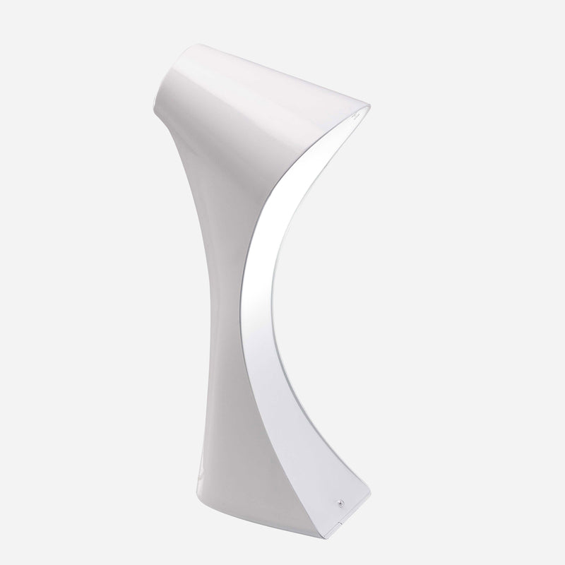 Venite Table Lamp - White      189.90  iLite Lighting