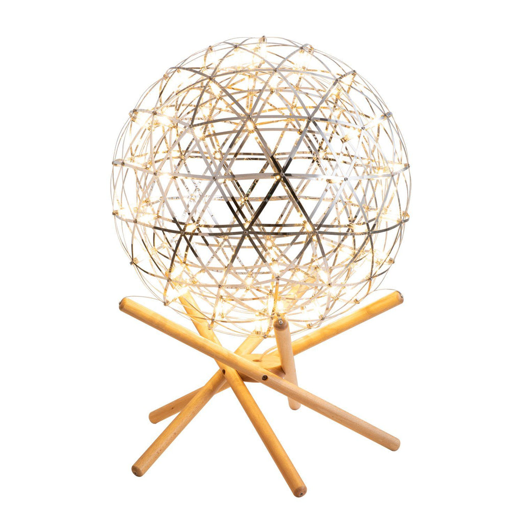 StarBurst LED Floor & Table Lamp