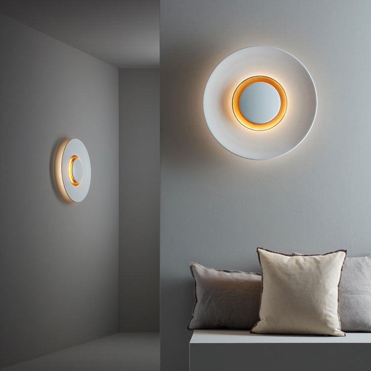 Bisous LED Wall Light      399.90  Grok