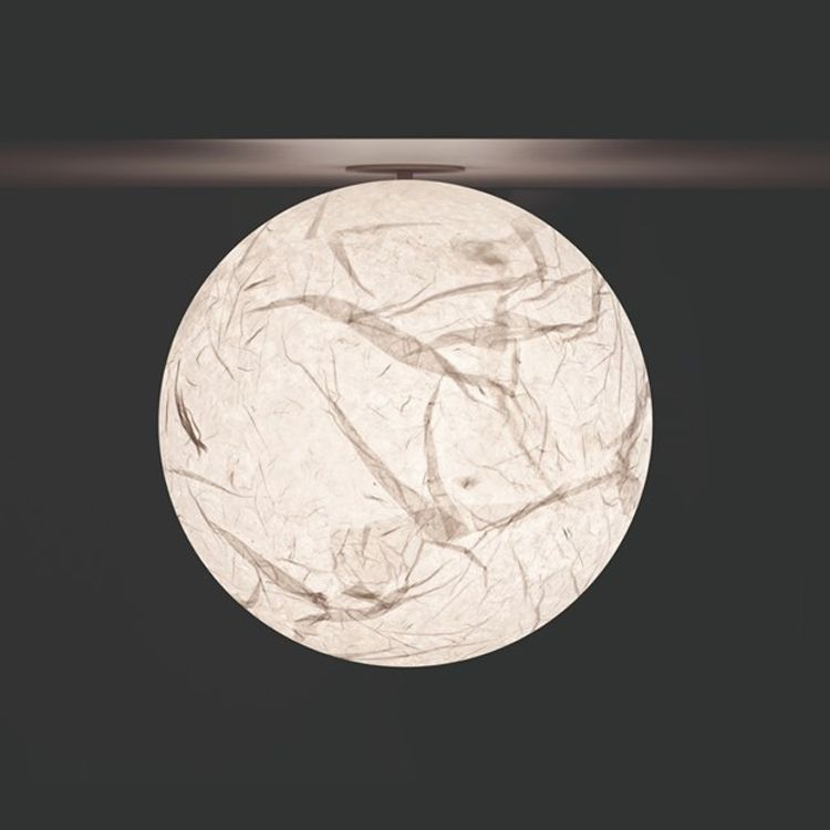 Moon Ceiling Light | iLite Lighting