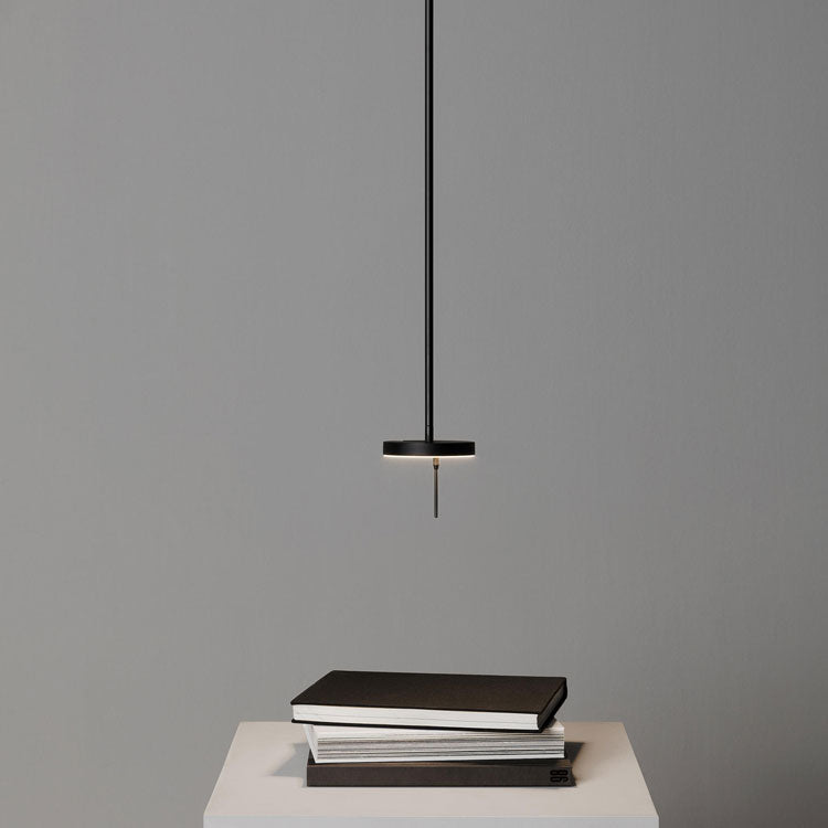 Gonzalo LED Pendant Light | iLite Lighting
