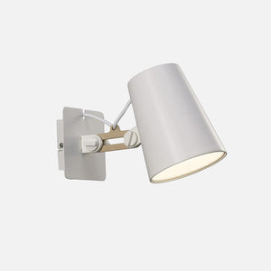 Amare 1 Light Wall Light      84.90  iLite Lighting