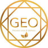 GEO Pressed Juice & Wellness