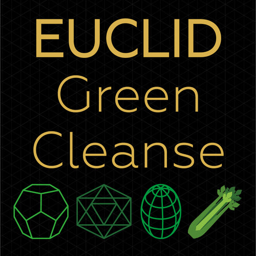 Euclid Cleanse