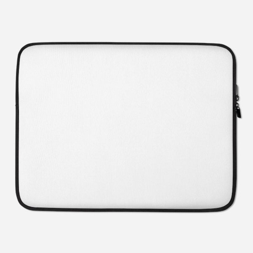 Laptop Sleeve - Christian Clothing Malachi Clothing Co