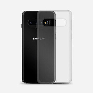 Samsung Case - Christian Clothing Malachi Clothing Co