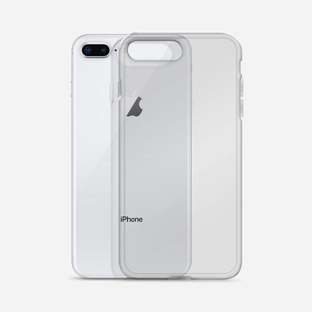 iPhone Case - Christian Clothing Malachi Clothing Co