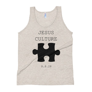 JESUS CULTURE - Christian Clothing Malachi Clothing Co
