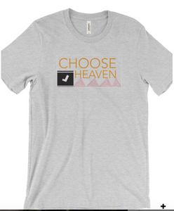 Customized Christian apparel T-shirts, Christian sweater, Christian hats & Faith based clothing