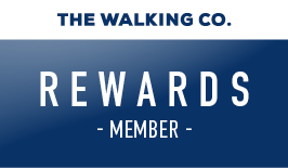 the walking company in store coupons
