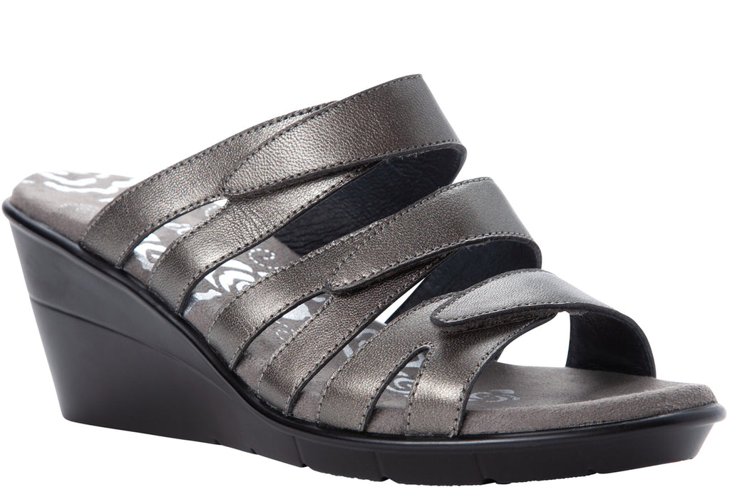 Womens Sandals - The Walking Company