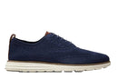 Original Grand Stitchlite Oxford