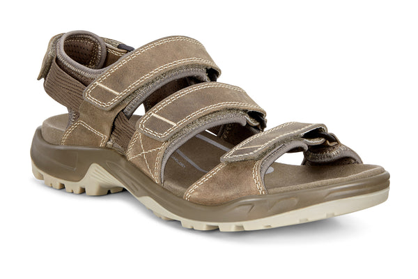 Men's ECCO Sport Active Sandals + FREE SHIPPING | Shoes