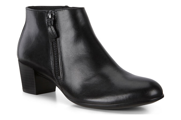 Shape M 35 Ankle Boot