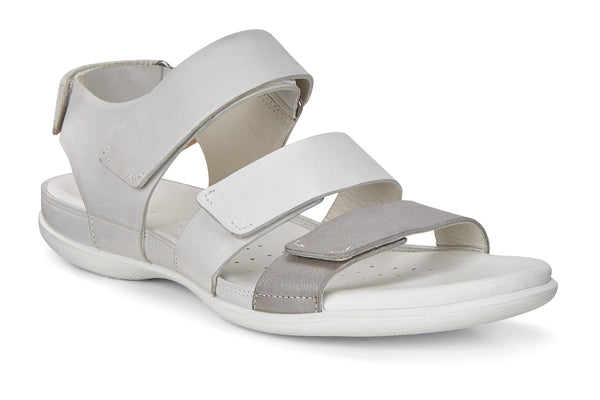 Flash Strap Sandal