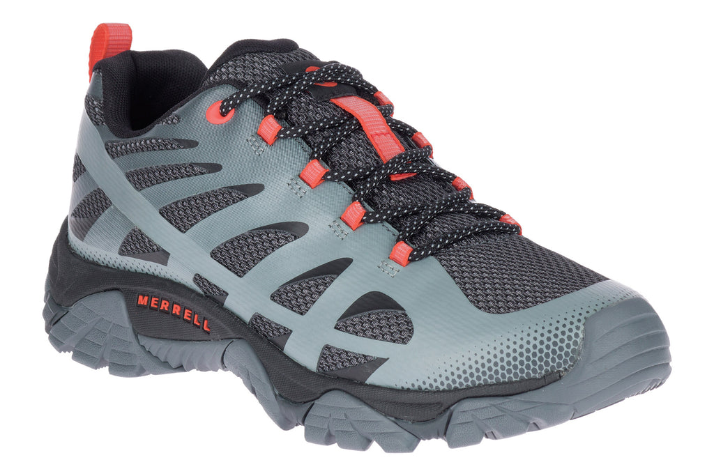 merrell moab edge 2 review review